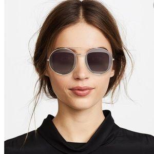 Gucci GG0105S Sunglasses 🆕‼️😎🔥🔥🔥